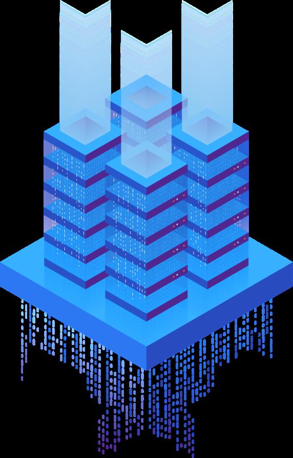 Learn DevOps on AWS