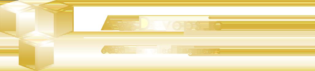The AWS DevOps Master Workshop