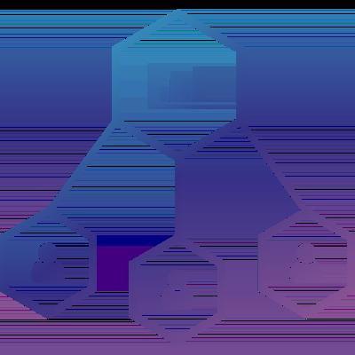 Secure IAM Across Multiple Accounts